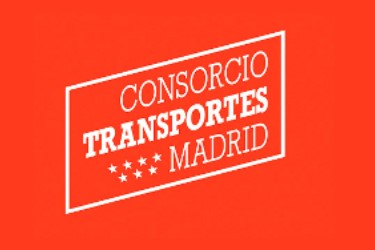 Consorcio de Transportes de Madrid